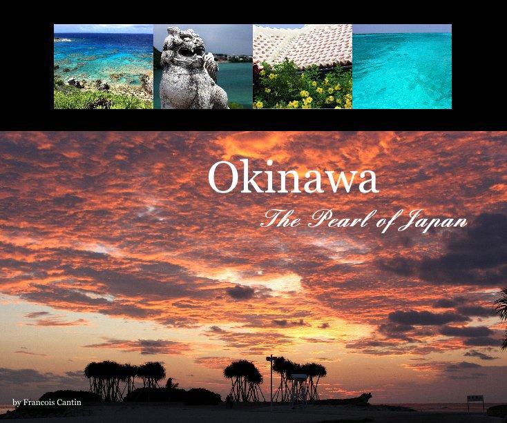 Bekijk Okinawa, Japan op Francois Cantin