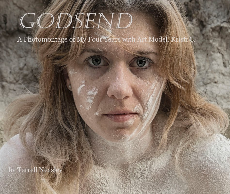 View Godsend by Terrell Neasley