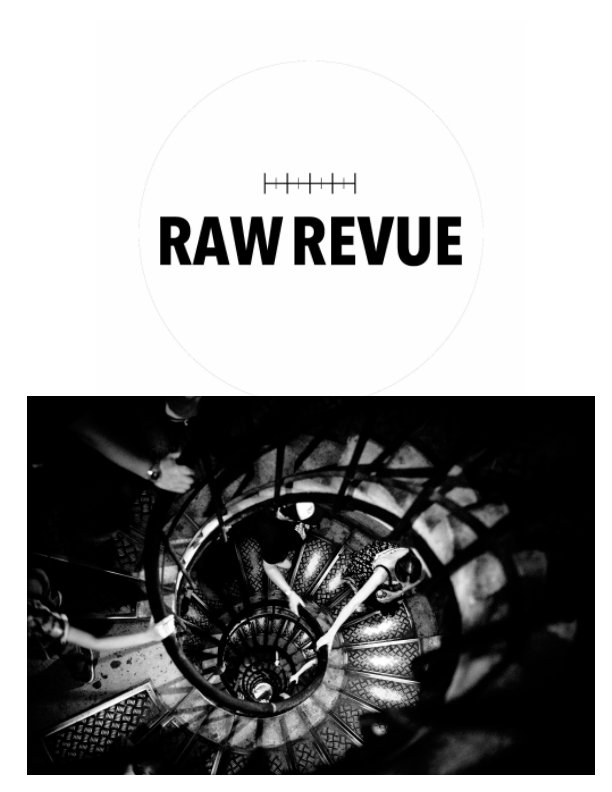 View Raw Revue by Raw Revue