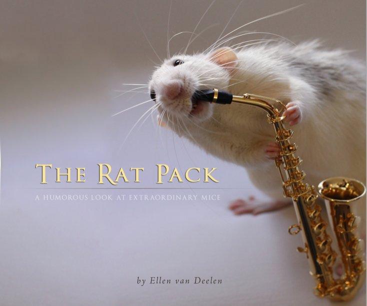 View The Rat Pack by Ellen van Deelen