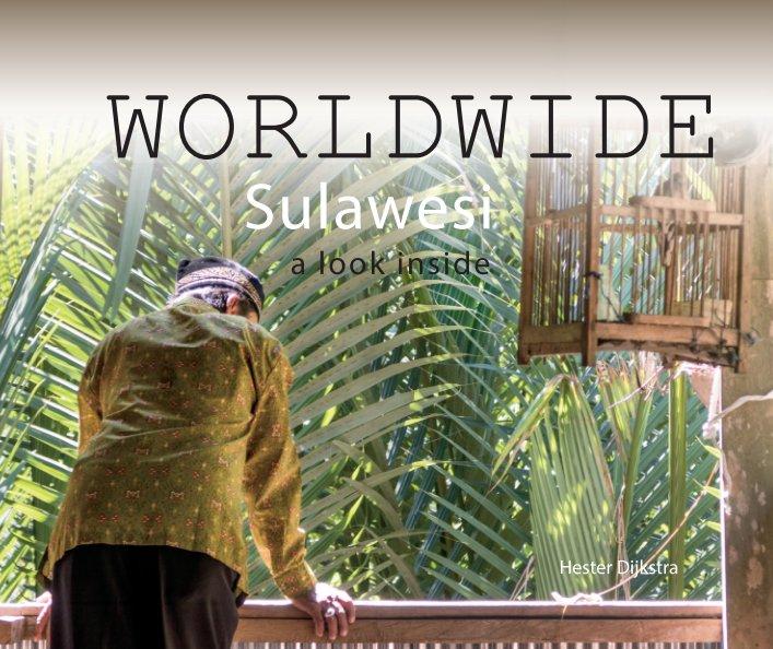 Sulawesi nach Hester Dijkstra anzeigen