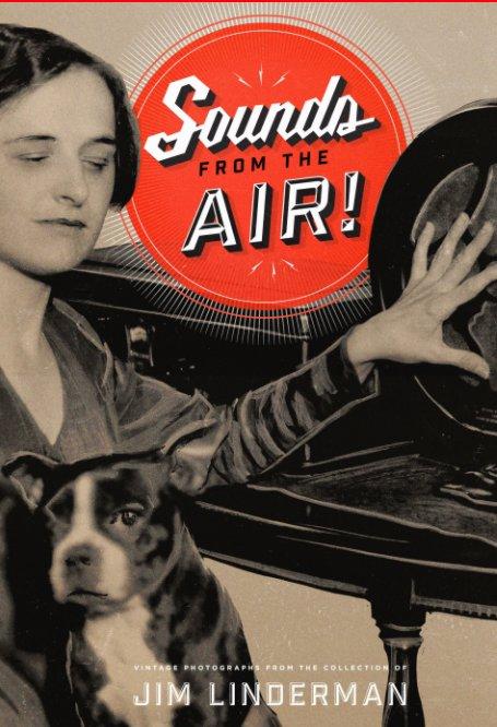 Sounds from the AIR! nach Jim Linderman anzeigen