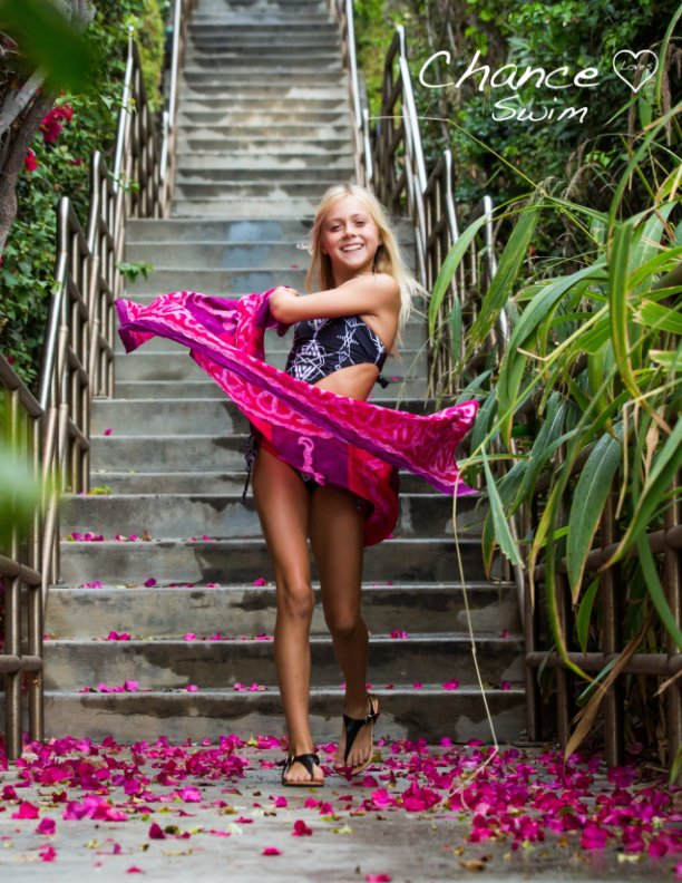 Swimwear for Tweens and Teens by Swimwear for Tweens and