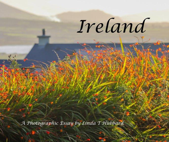 View Ireland by Linda T. Hubbard