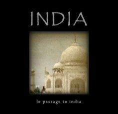 india themis varelas book cover