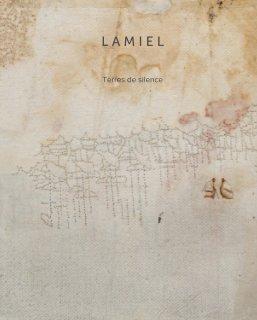 Terres de silence book cover