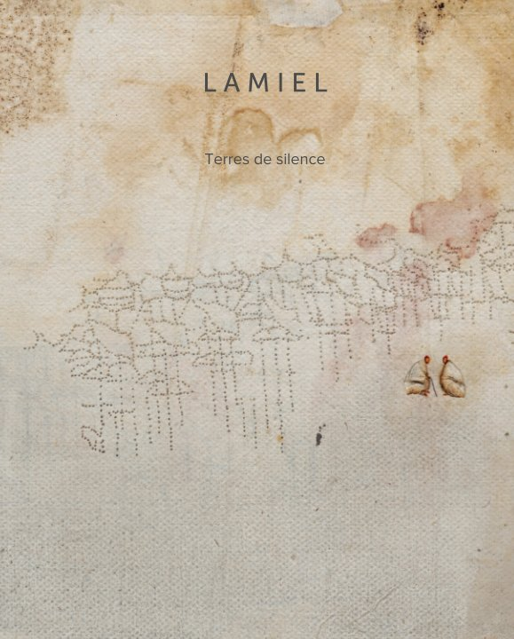 Bekijk Terres de silence op Lamiel