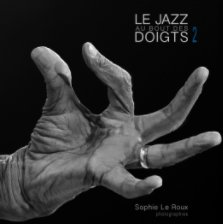 Le jazz au bout des doigts II book cover