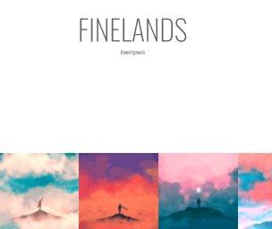 Finelands book cover