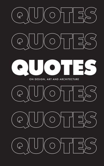 Quotes nach Ralph Burkhardt anzeigen