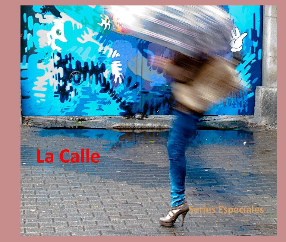 Ver La Calle por Roberto Pardo