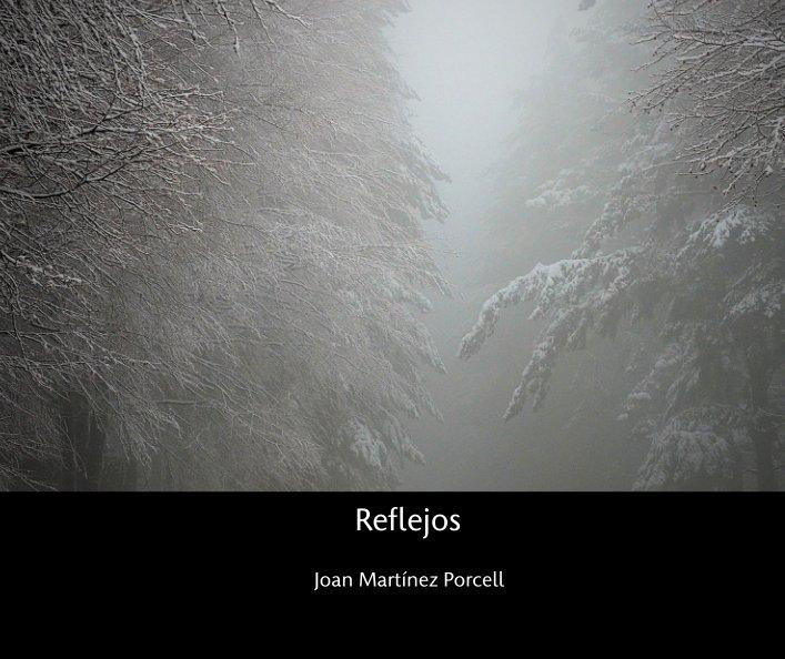 Ver Reflejos por Joan Martínez Porcell
