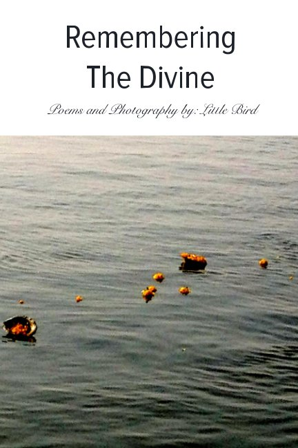 View Remembering The Divine by Little Bird