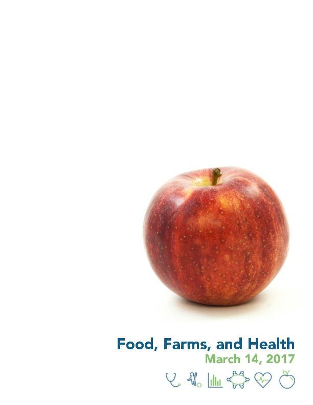 View Food Farms Health March 14 2017 by Matt Kelly