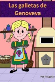 Las galletas de Genoveva book cover