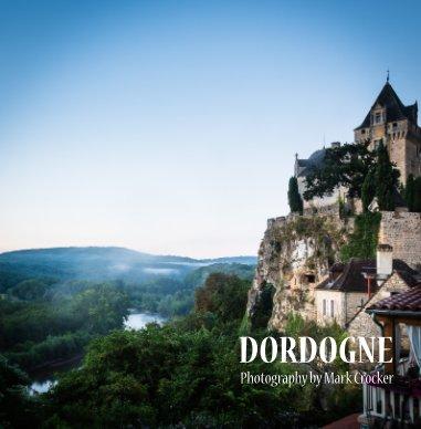 Dordogne book cover
