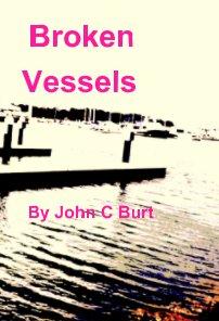 Broken Vessels book cover
