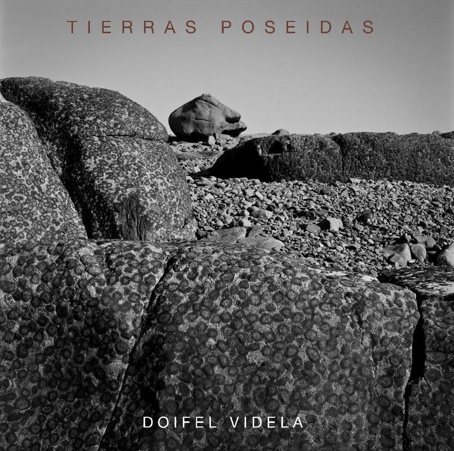 View Tierras Poseídas by Doifel Videla