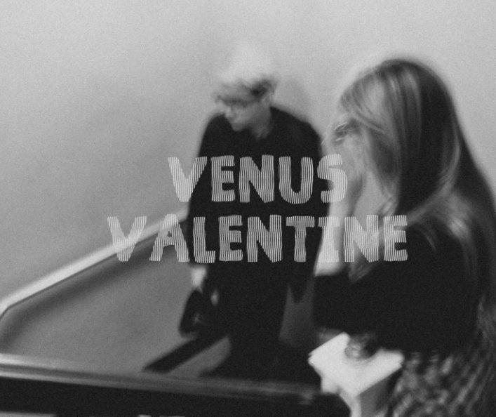 View Venus Valentine by Jacob Sizemore