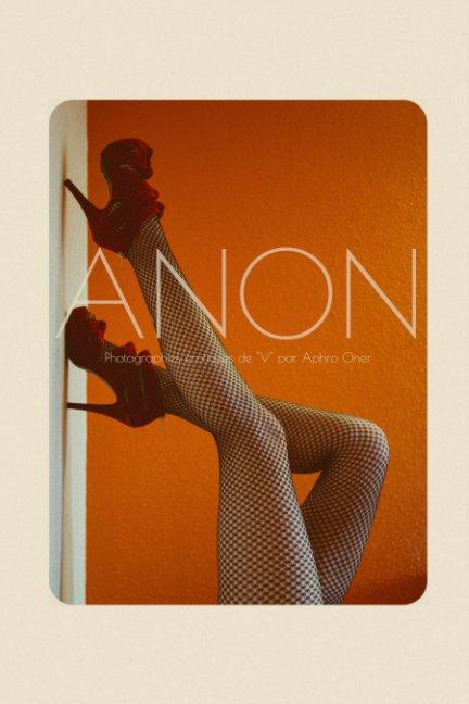 View UNICORN PUNCHER ZINE by Aphro Oner