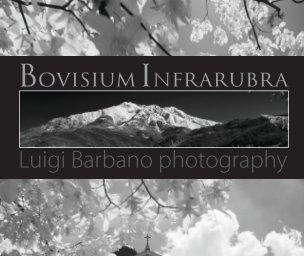 Bovisium Infrarubra