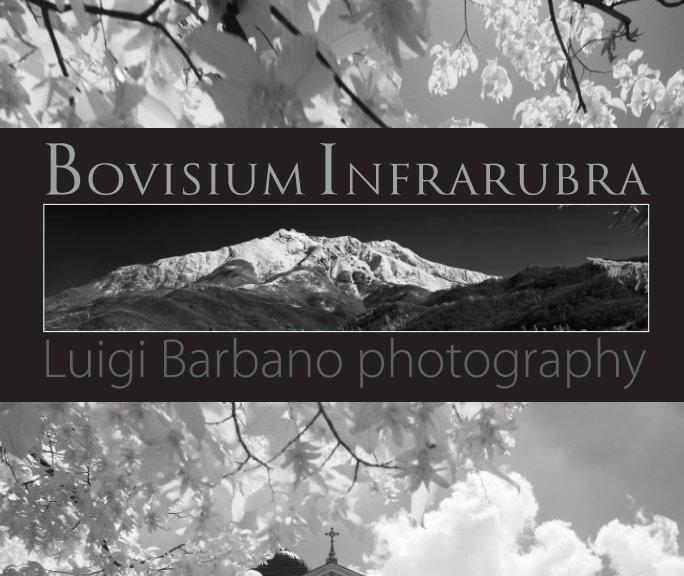 View Bovisium Infrarubra by Luigi Barbano