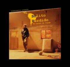 Solito perdido book cover