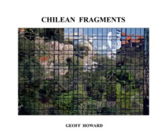 Chilean Fragments book cover