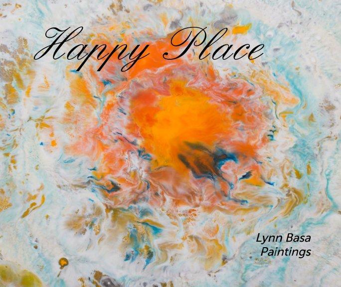 View Happy Place by Lynn Basa