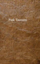 Pink Tsunami book cover