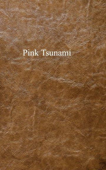 Bekijk Pink Tsunami op Ai Hashimoto