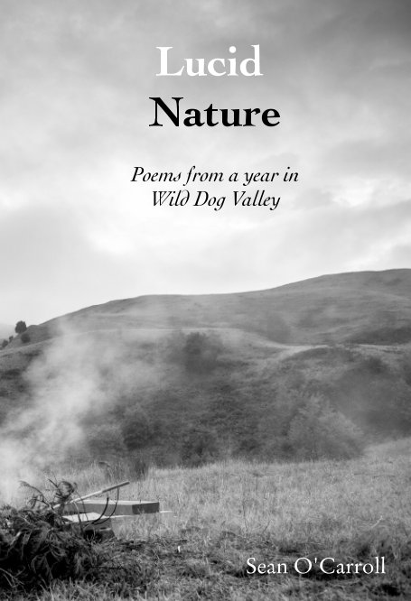 View Lucid Nature by Sean O'Carroll
