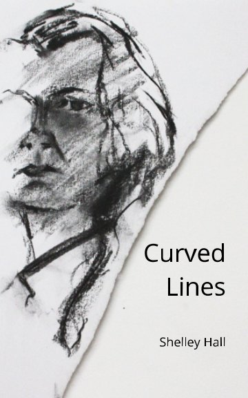 View Curved Lines by Shelley Hall