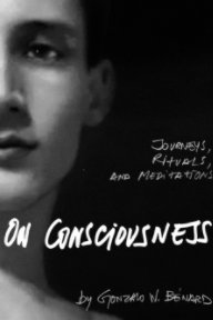 On Consciousness book cover