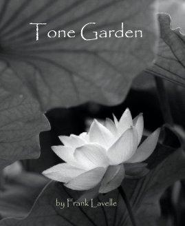 Tone Garden book cover