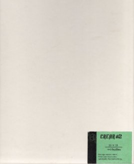 Crear ≠2 book cover