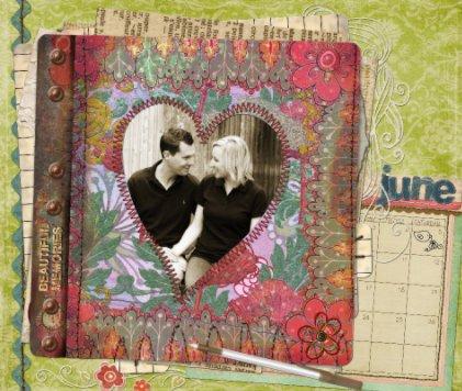 George & Jessica book cover