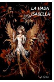 La Hada Isabella.