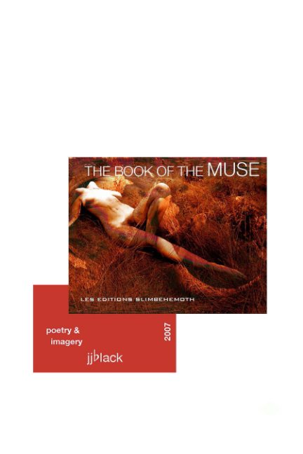 View The Book of the Muse by jjblack