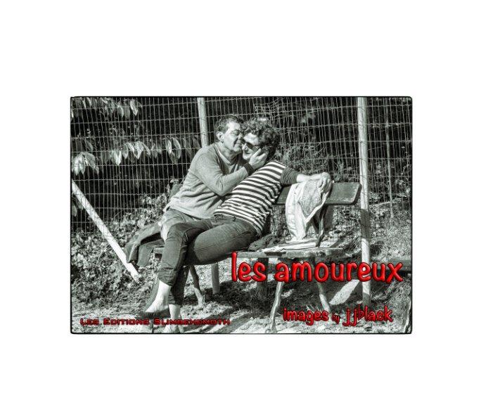 View Les Amoureux by jjblack