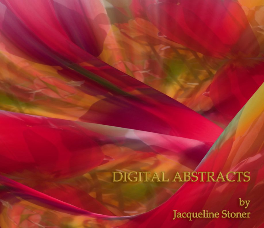 View Digital Abstracts by Jacqueline Stoner