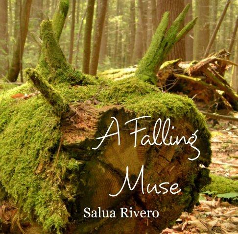 View A Falling Muse by Salua Rivero