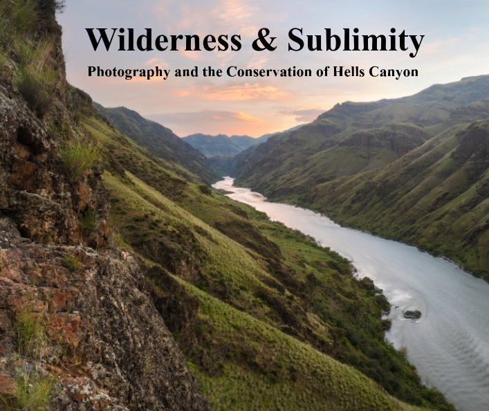 View Wilderness & Sublimity by Norton  Gulick  Yale   Moholt McEwan and Donnelly