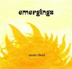 emergings book cover
