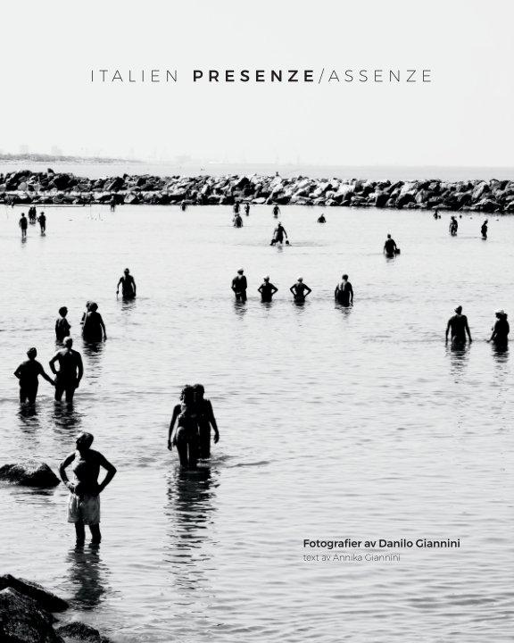 View Presenze / Assenze by Danilo Giannini
