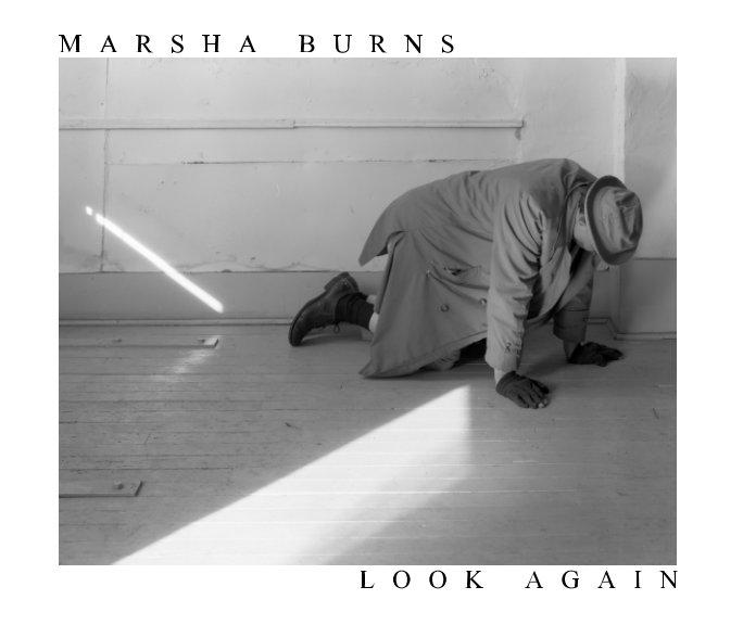 View Marsha Burns: Look Again by Norman Lundin