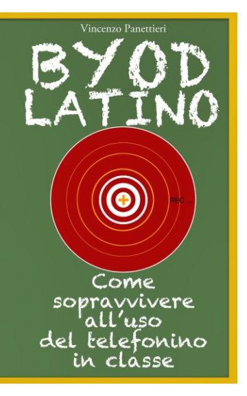 View BYOD Latino by Vincenzo Panettieri
