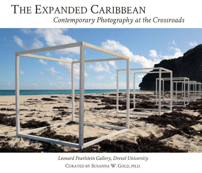View The Expanded Caribbean by Susanna W. Gold