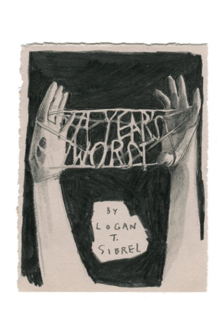 View A YEAR'S WORST by Logan T. Sibrel