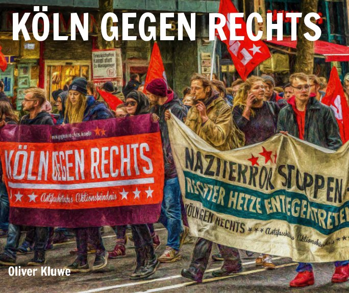 Köln Gegen Rechts